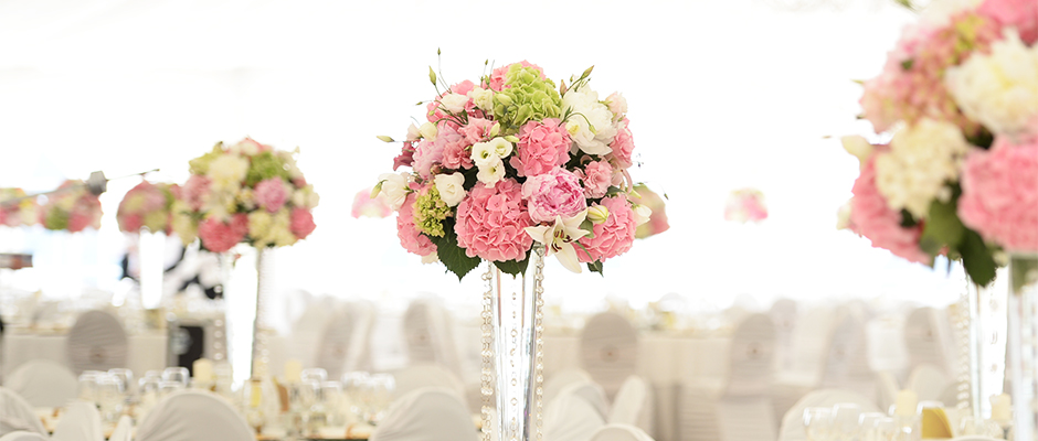 Sweetpea-Florist-Weddings-1