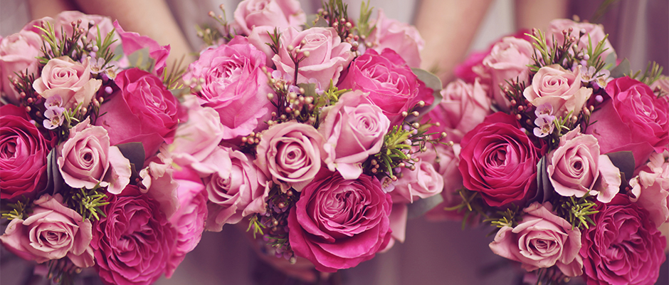 Sweetpea-Florist-Weddings-2