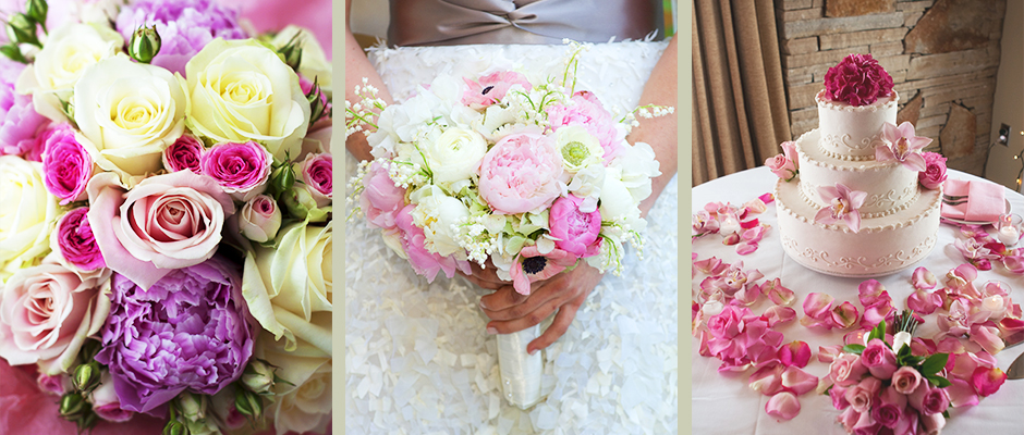 Sweetpea-Florist-Weddings-4